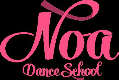 NOAダンス教室
